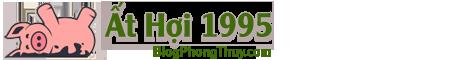 Ất Hợi – Ất Hợi 1995 – Tử Vi Ất Hợi – Tuổi Hợi 1995